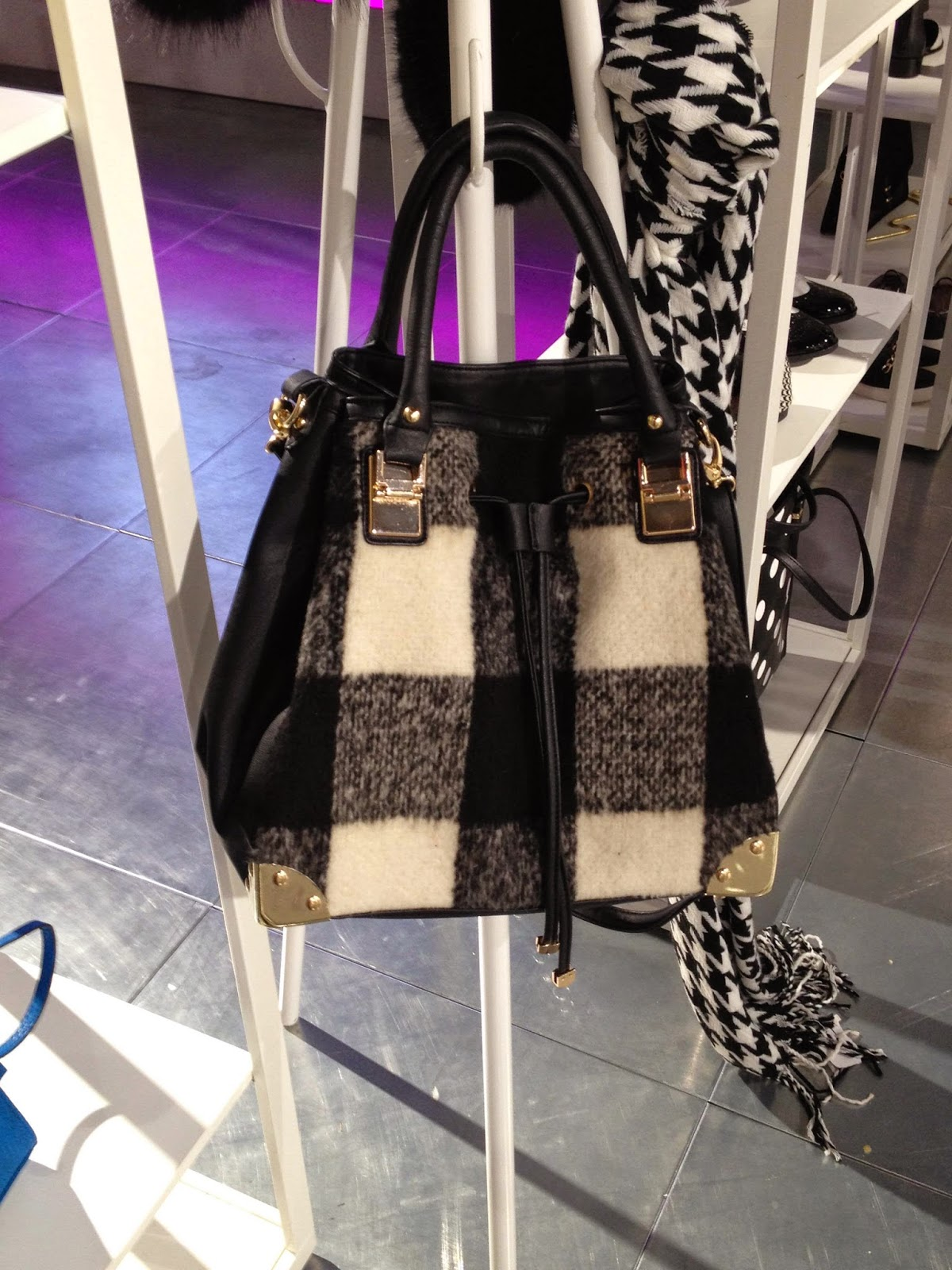 Bagstowear_Autumn - Winter Bags_5