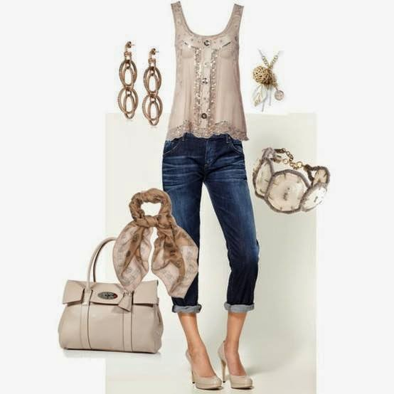 Bagstowear_Going_Country_Style