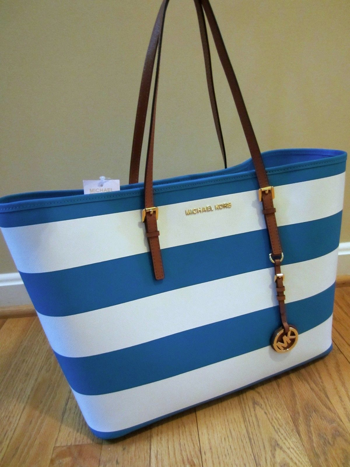 Bagstowear_Michael_Kors_Beach_Tote_Bag - Copy