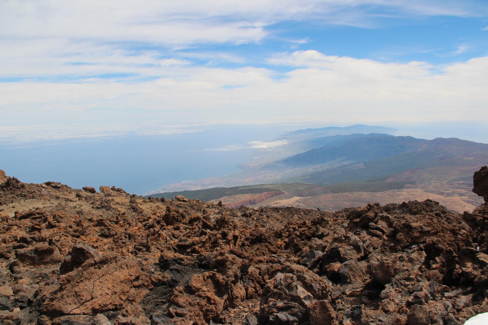 Bagstowear_Tenerife