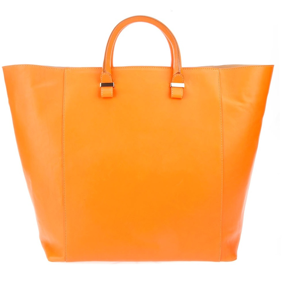 Bagstowear_Victoria-Beckham-maxi-shopper-bag