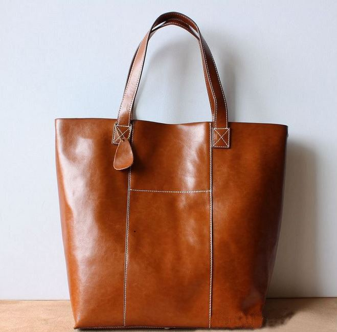 1.shopper bag