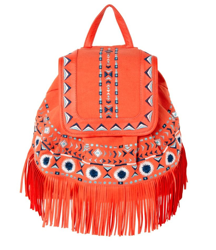 Bagstowear_ASOS_Fringe_Backpacks
