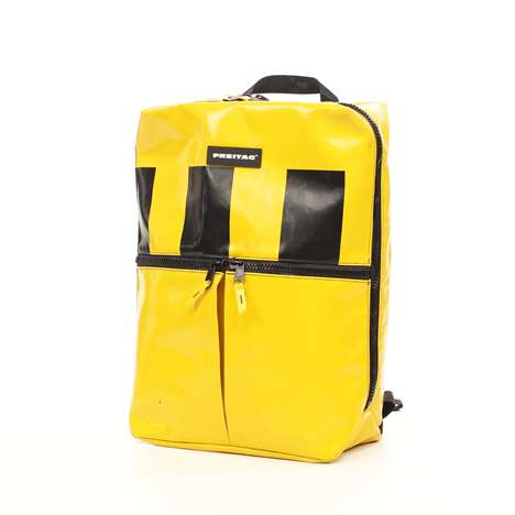 Bagstowear_Freitag_Fringe_Backpacks