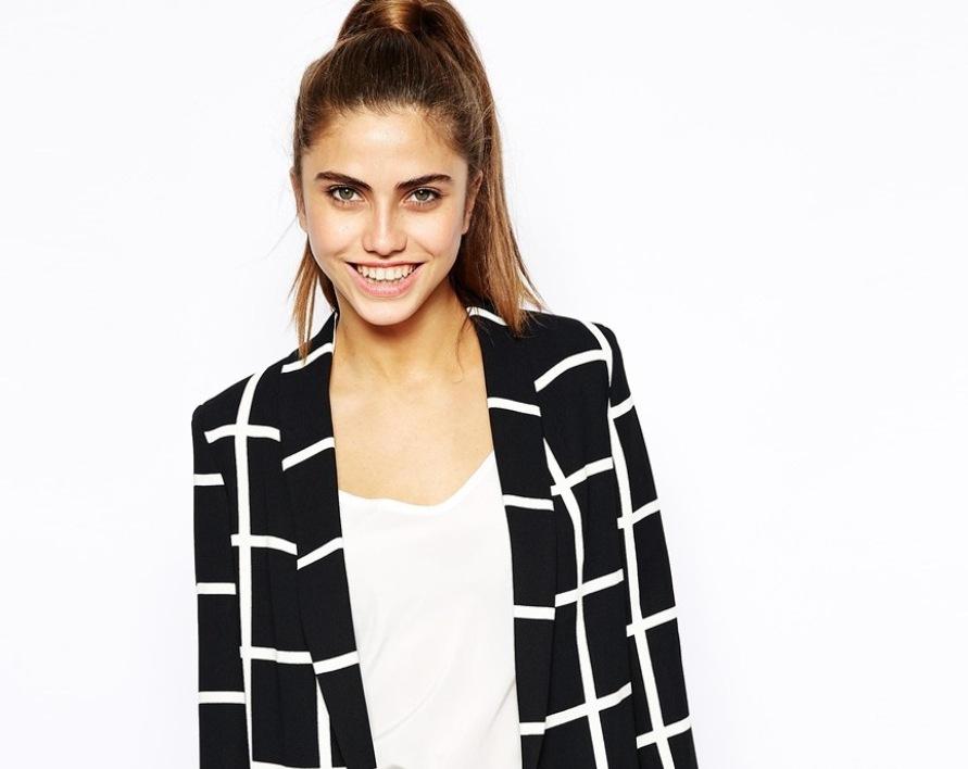 Bagstowear_Grid_Outwear