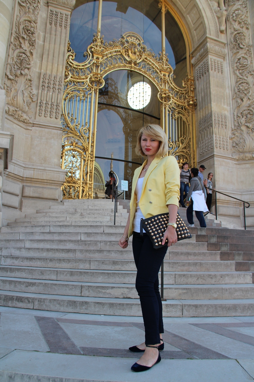 Bagstowear_Paris_23-24.08 (18)2