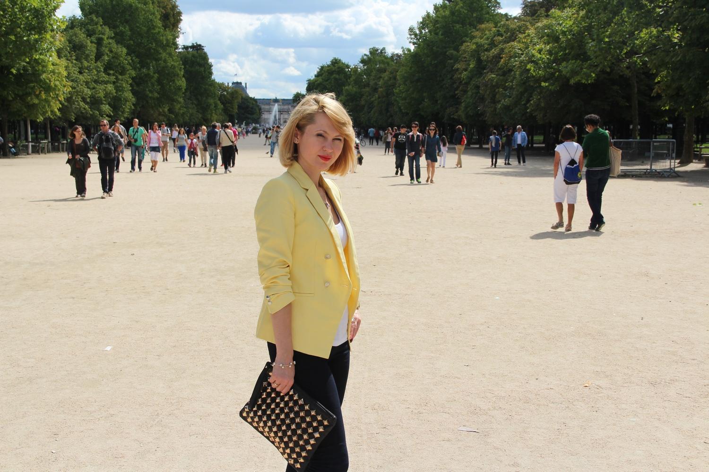 Bagstowear_Paris_23-24.08 (26)