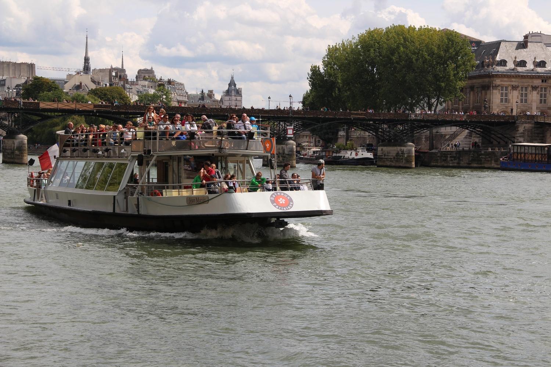 Bagstowear_Paris_23-24.08 (30)