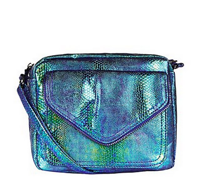 AW_NewLook_Purple_Metallic_Bag_1