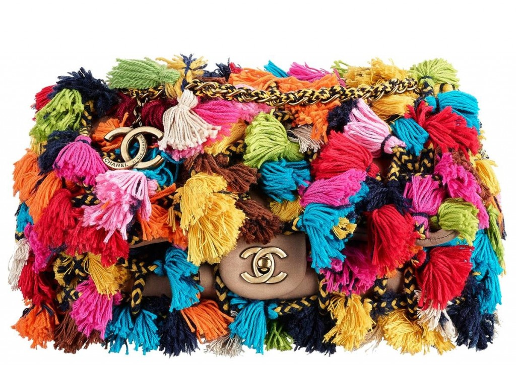 chanel-cruise-bags-2015