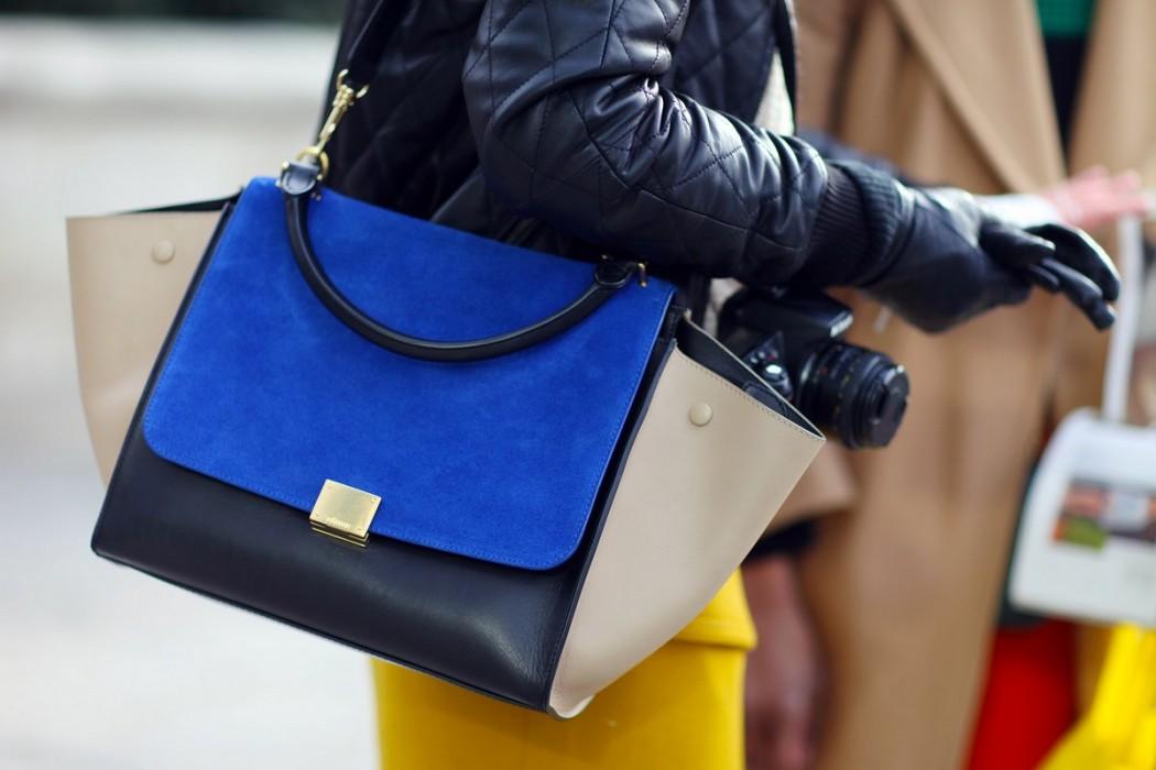 Bagstowear_Celine_Handbags