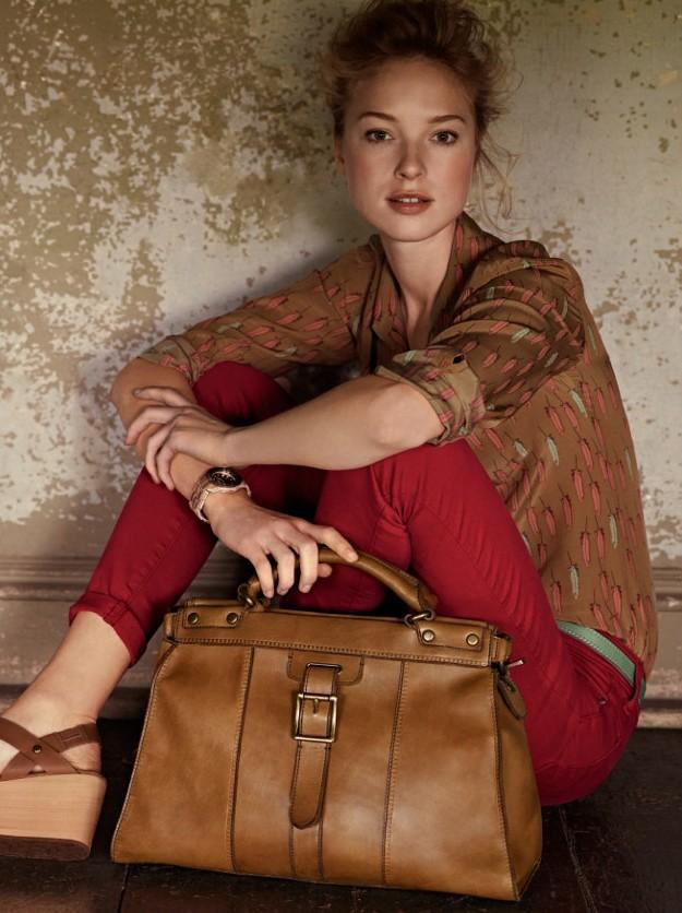 Bagstowear_Fossil_Handbags