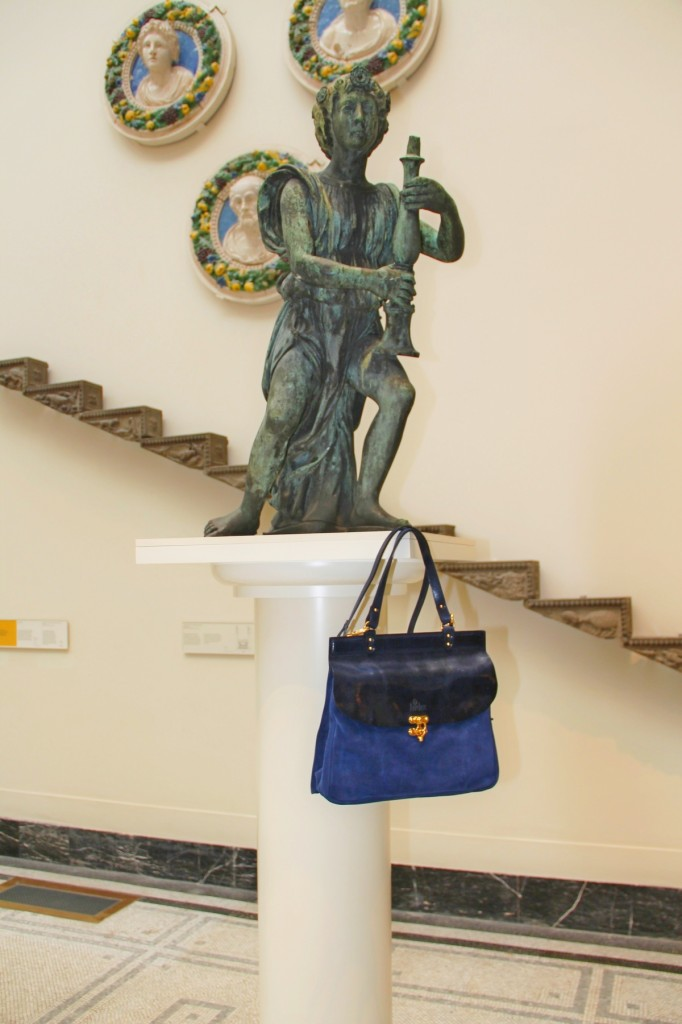 Bagstowear_Hidee_Handbags_2