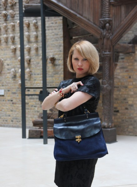 Bagstowear_Hidee_Handbags_3