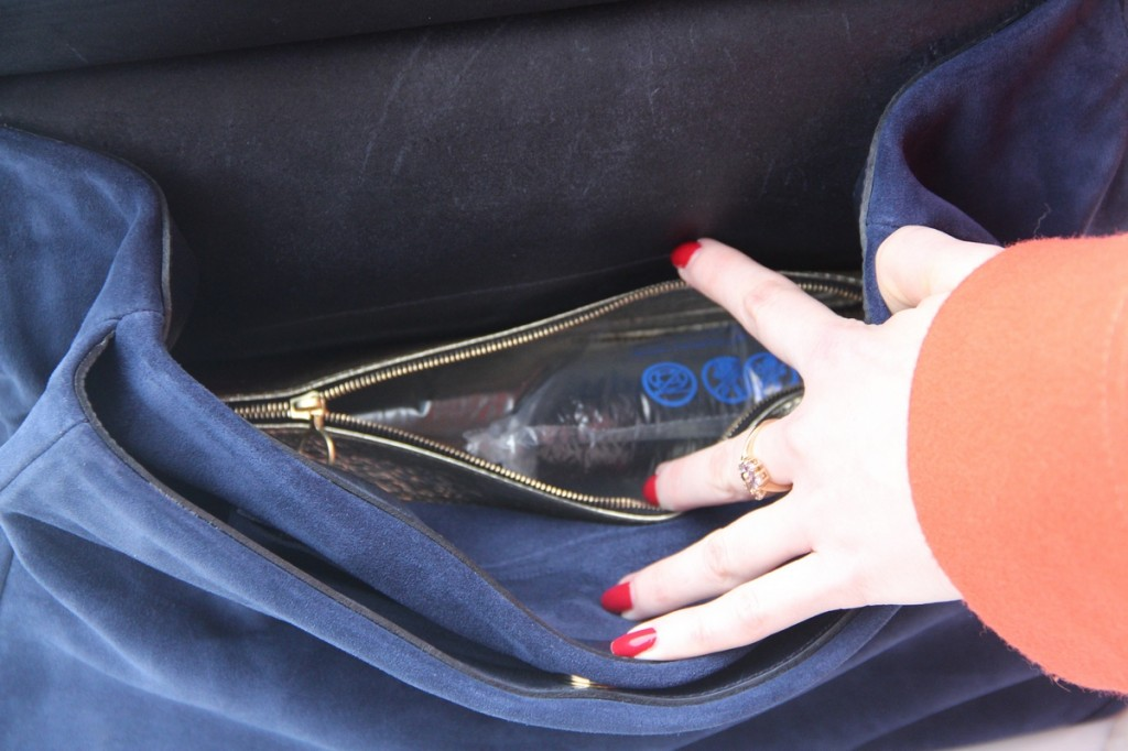 Bagstowear_Hidee_Handbags_7