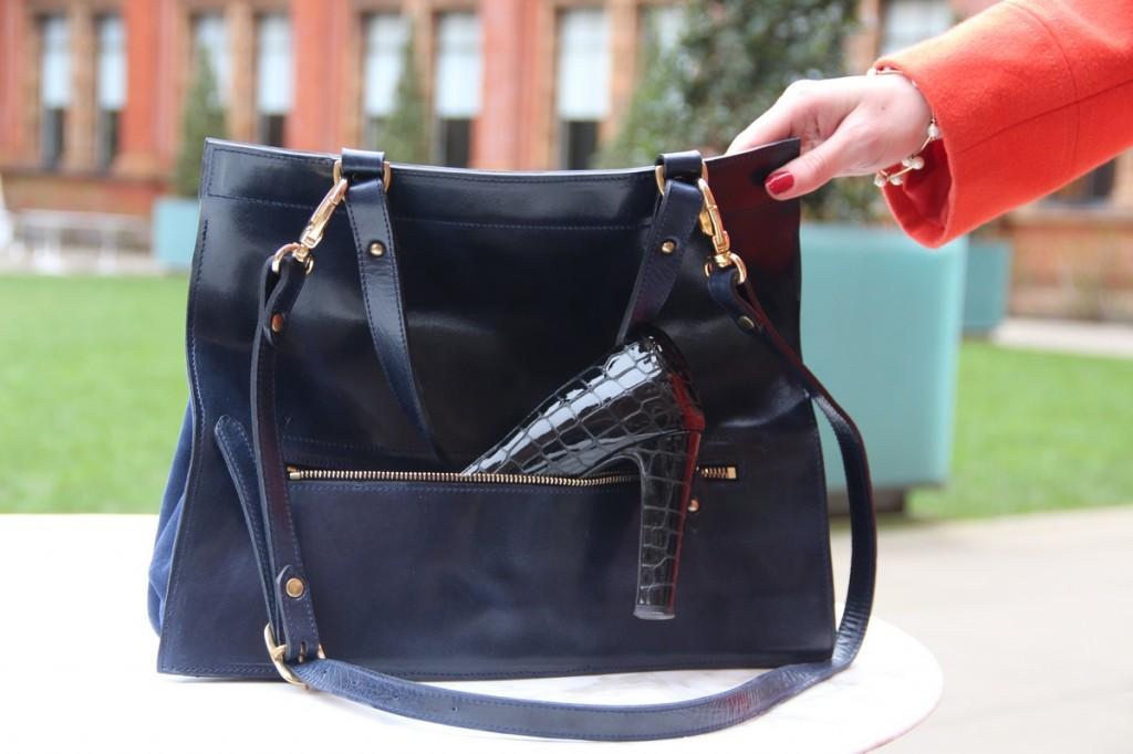 Bagstowear_Hidee_Handbags_9