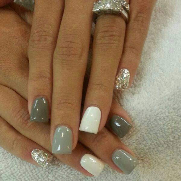 Bagstowear_Spring_Manicure