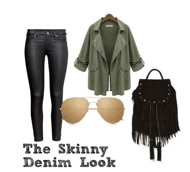 Bagstowear_The_Skinny_Denim_Look