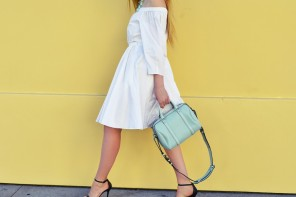 Bagstowear_Pastel_Looks_Mint_Green_11