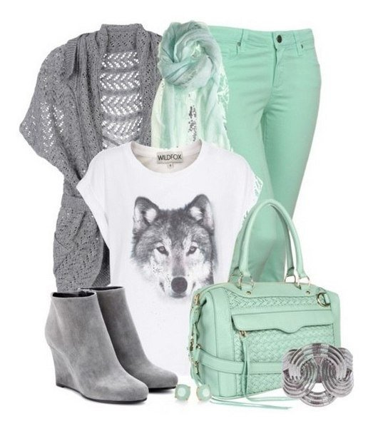 Bagstowear_Pastel_Looks_Mint_Green_2