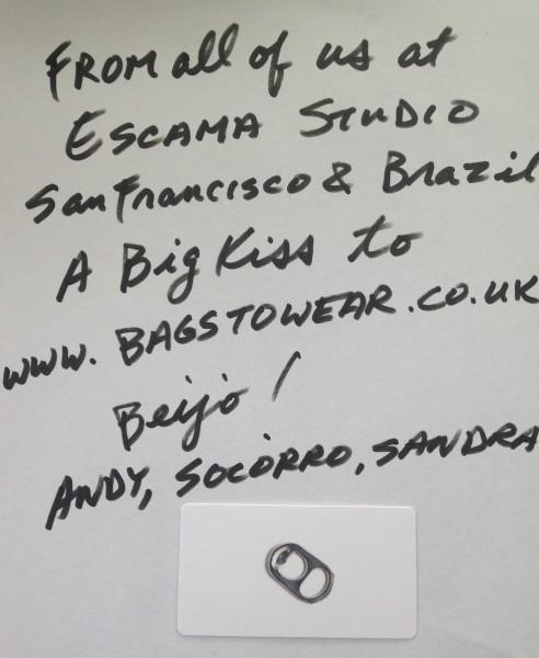Bagstowear_Escama_Studio_Personal_Note