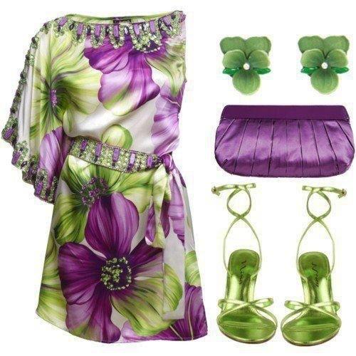 Bagstowear-Purple-Clutch-Bag