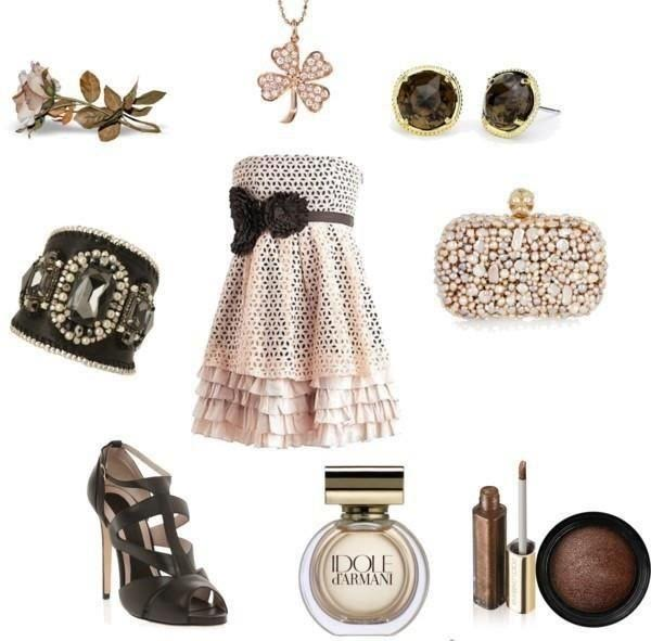 Bagstowear-Girly-Party-Look