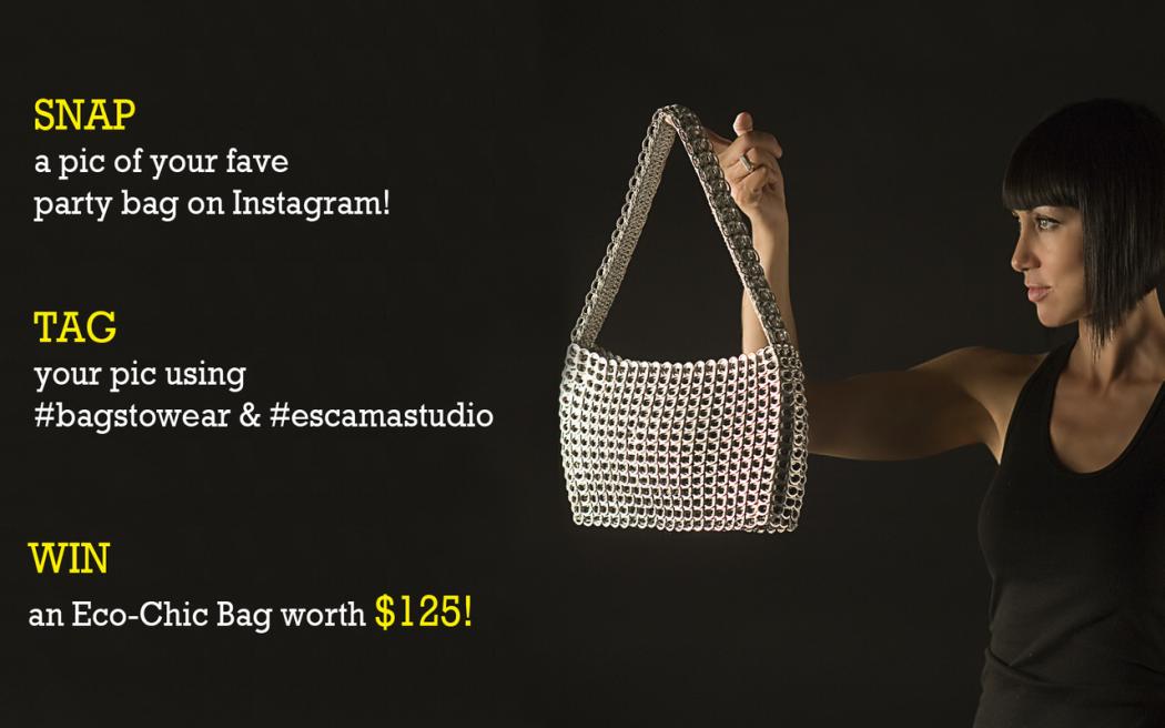 Escama_Studio_Giveaway
