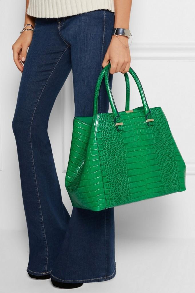 Bagstowear-Victoria-Beckham-Changing-Bag