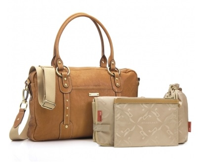 Bagstowear - Baby Changing Bag Bestseller from StokSak