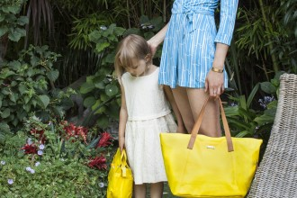 Bagstowear-Baby-Changing-Bags-Post-Sept-2015-2