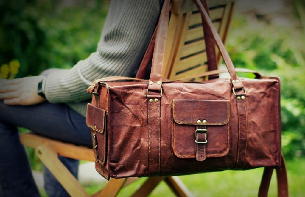 Bagstowear_Leather-Duffel-Bag