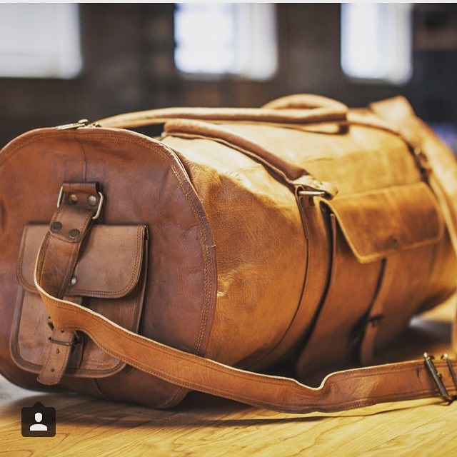 Bagstowear_Retro_Leather_Duffle_Bag_22