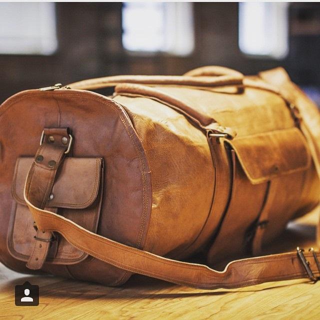 Bagstowear_Retro_Leather_Duffle_Bag_22