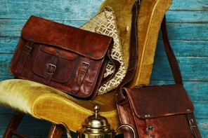 Bagstowear Messenger Bags for Men