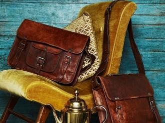 Bagstowear Messenger Bags for Men
