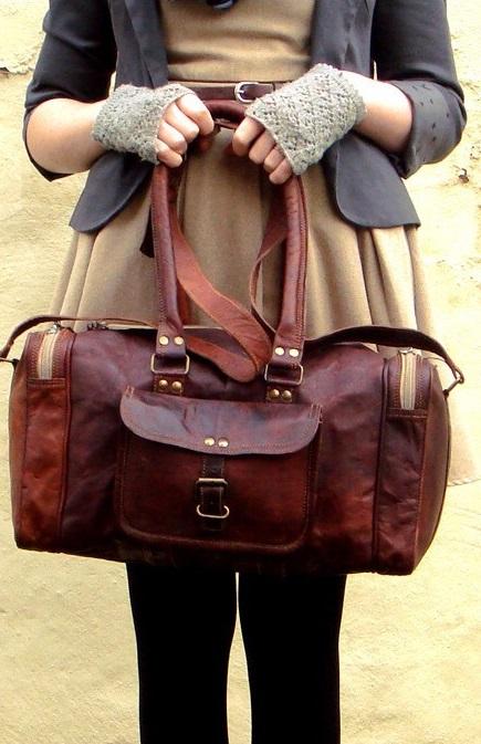 Bagstowear_Leather_Duffel_Bag-for-Women