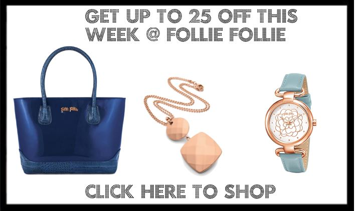 Bagstowear_Follie-Follie_Bank_Holiday_Deal