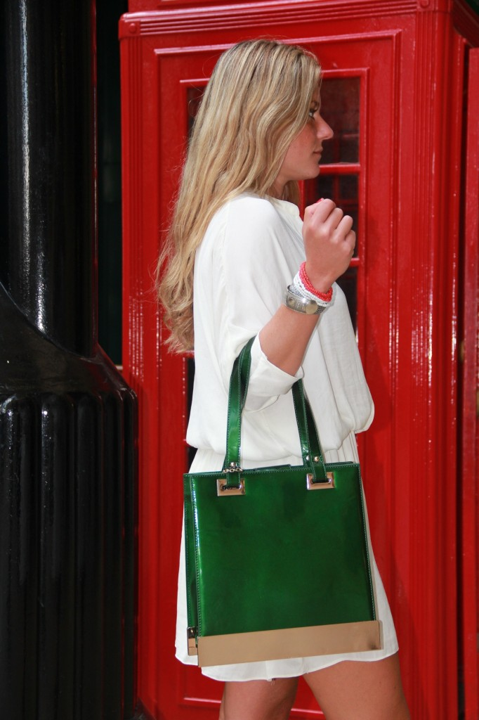 Bagstowear_Glass_Handbag_18