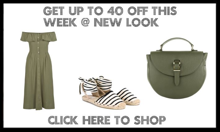 Bagstowear_New-Look_Bank_Holiday_Deal