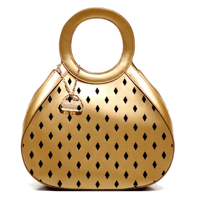 Bagstowear_Gold_Tear_Drop_Satchel