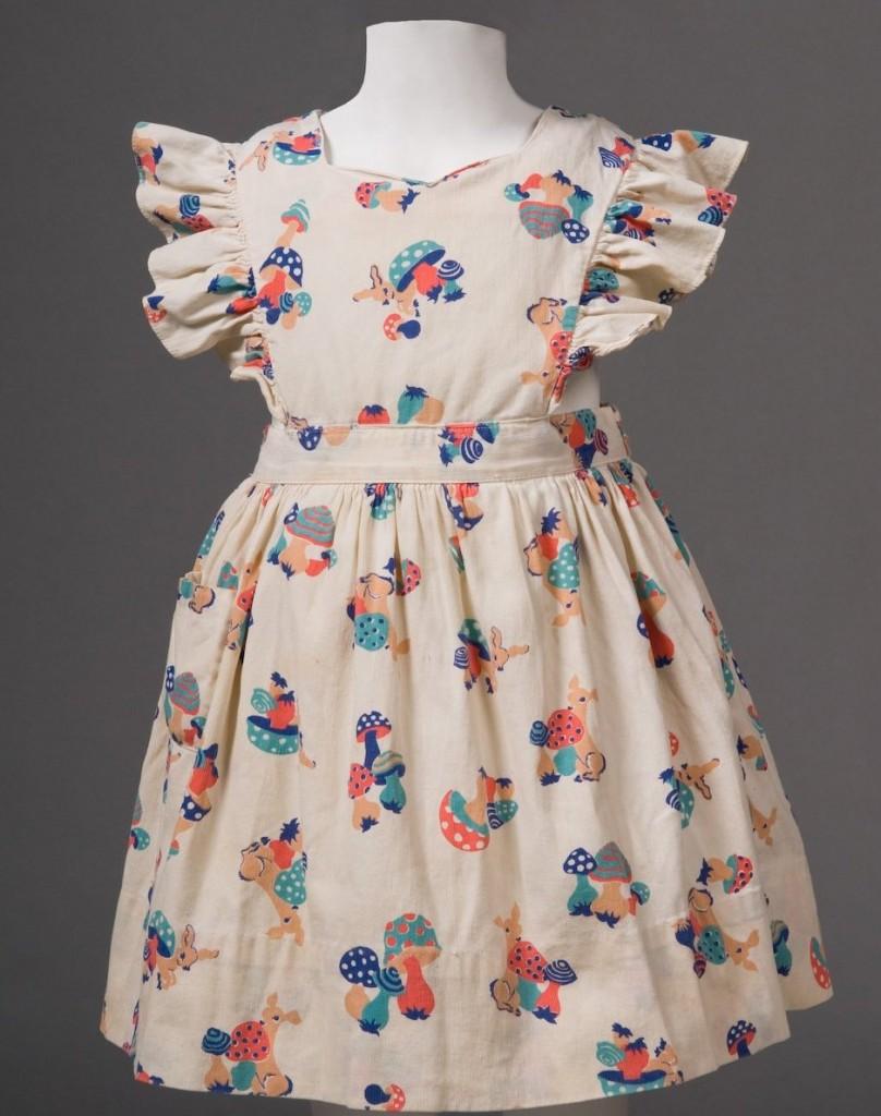 Bagstowear-What's-a-Pinafore-Dress