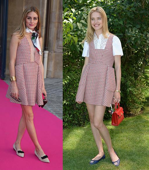 Bagstowear_Dior_Pinafore_Dress