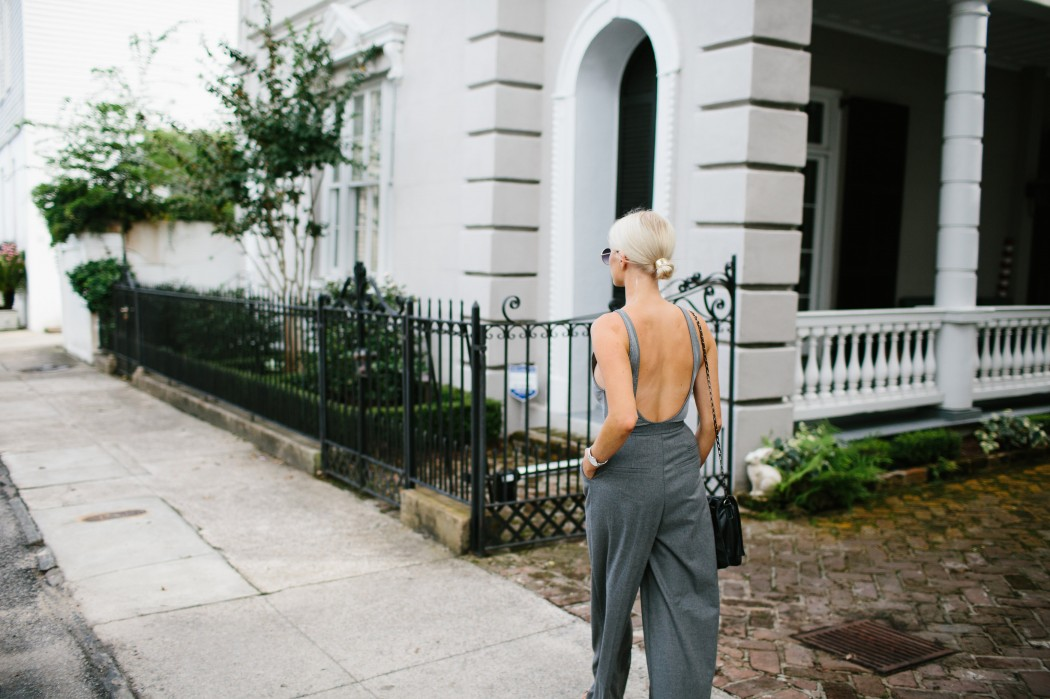 Spring Edit, Part 1 - Jumpsuits - Bagstowear