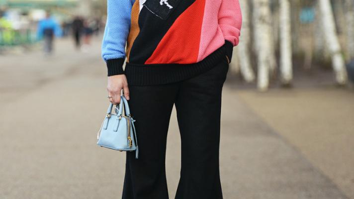 Designer-Mini-Bags-Bagstowear
