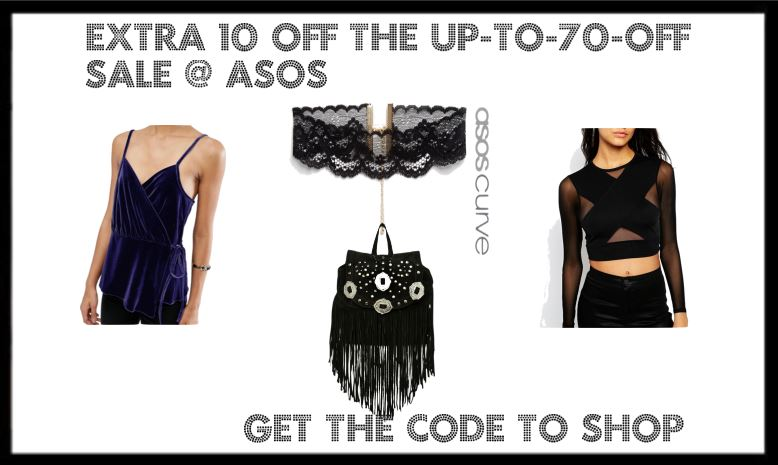 Bagstowear_ASOS_Bank_Holiday_Deal