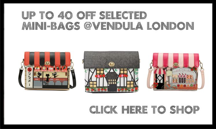 Bagstowear_Vendula_London_Deal