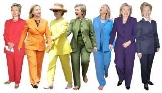 hillary-clinton-anna-vintour_bagstowear