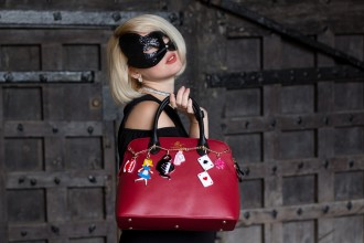 Bagstowear_Vendula_London_Alice_in_Wonderland_Bag_Cheshire_Cat