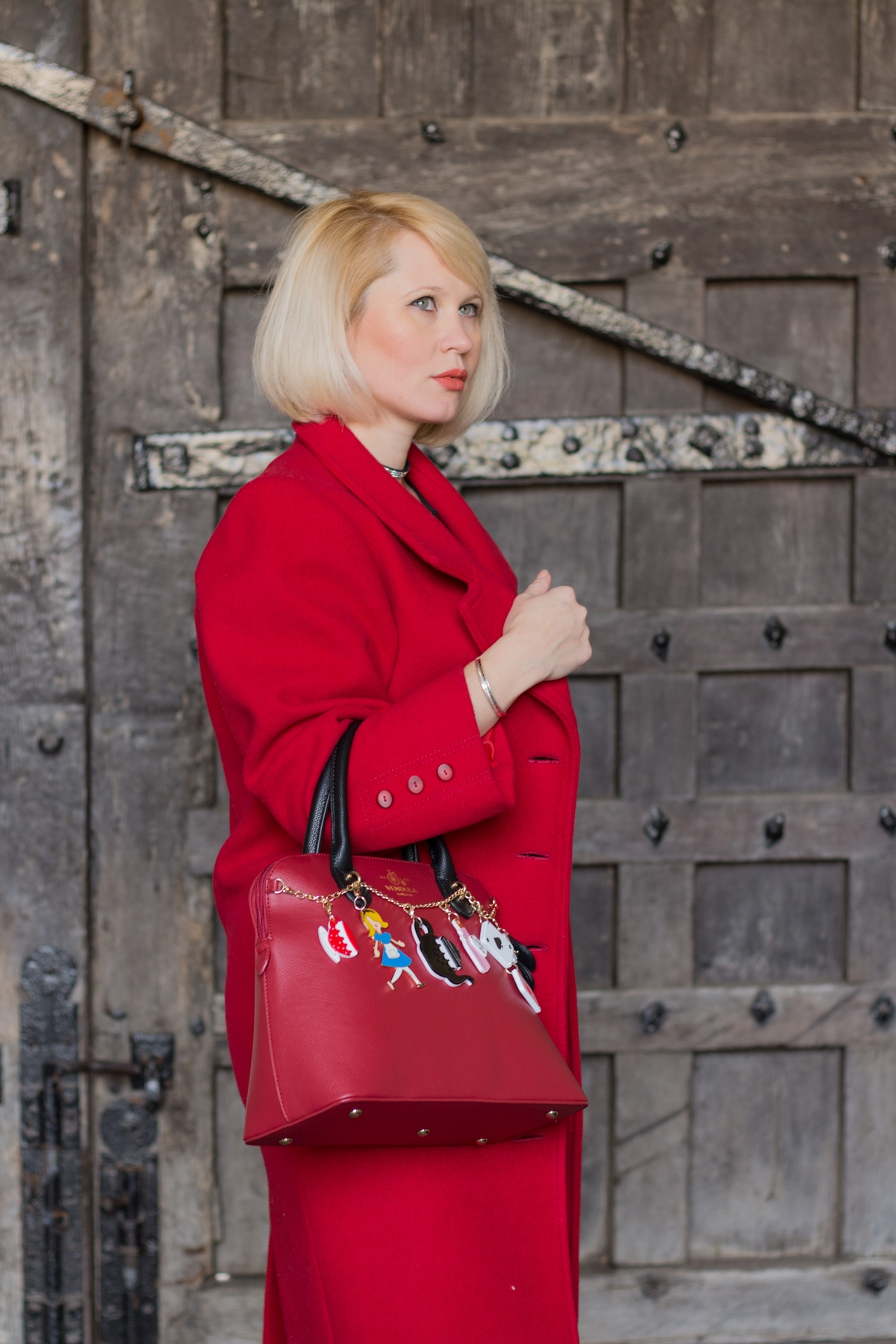 Bagstowear_Vendula_London_Alice_Maisy_Bag
